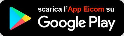 Pulsante scarica su GooglePlay