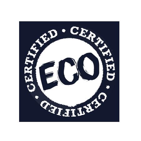 Icon certificazione eco