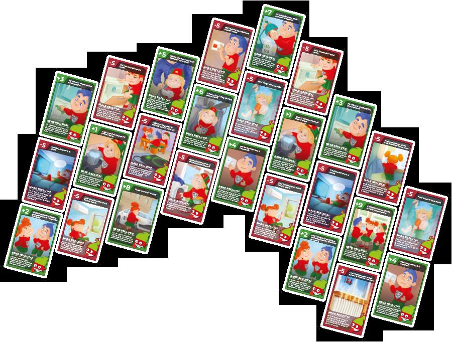 Carte gioco Eicom per slide homepage