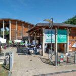 Festival Teatro a Pedali - 1-4 Luglio, Teatro Il Mulino di Piossasco